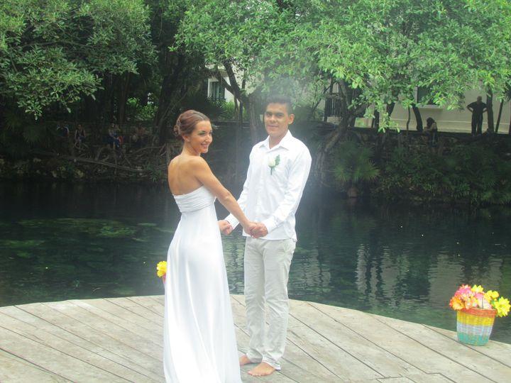 Tmx 1465509403443 Img4312 Ledyard wedding travel