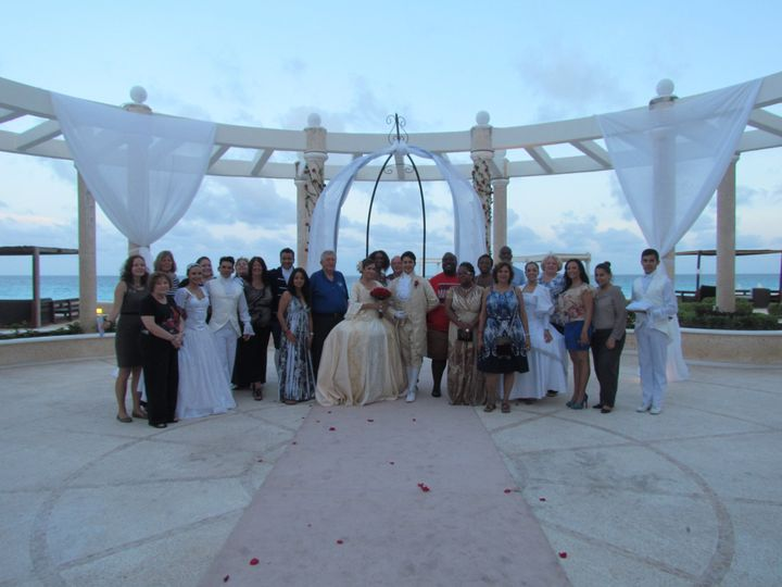 Tmx 1465509472774 Img4399 Ledyard wedding travel