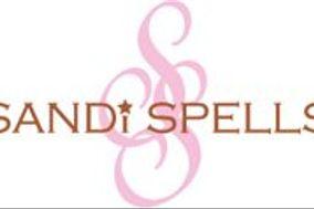 Sandi Spells Design