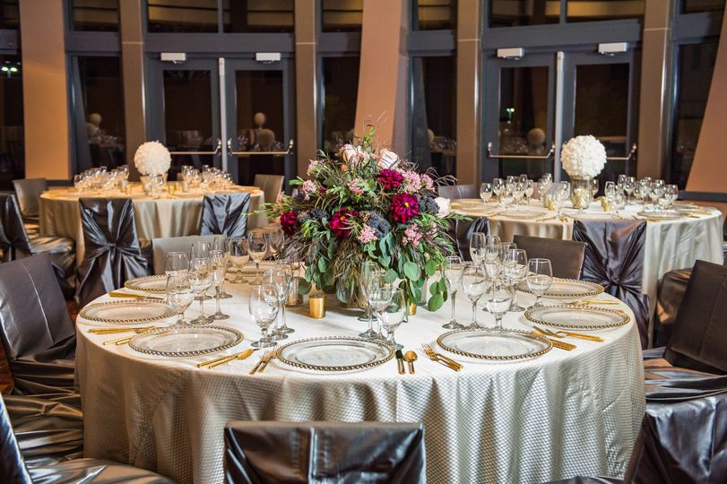 Occasion services & events