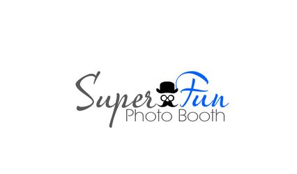 Super Fun Photo Booth LLC