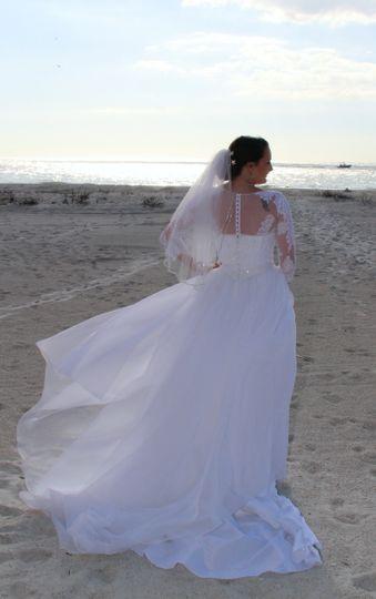 800x800 1483768049592 Img5893b 1483768109220 Img5697b 1483768267721 Img5753 1483769171855 Guatemala Wedding