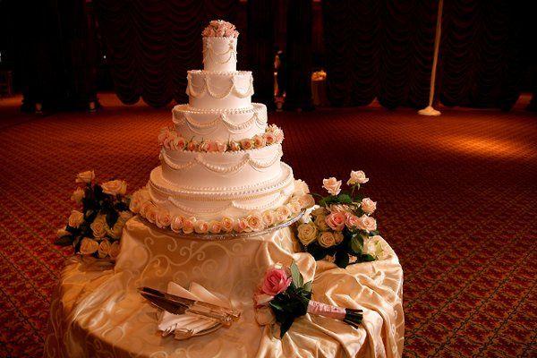 Tmx 1264641917257 IMG2474 Blue Bell, Pennsylvania wedding dj