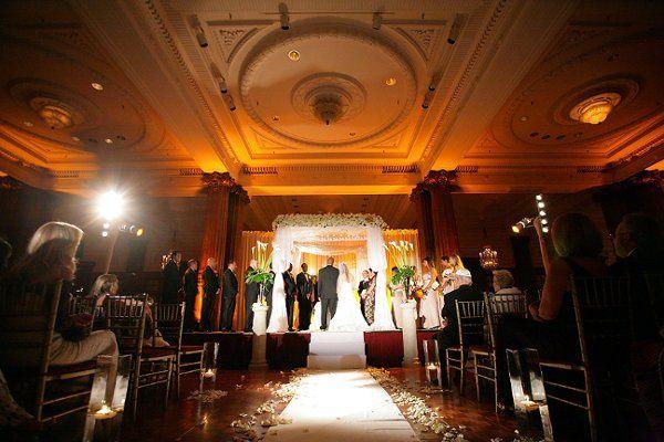 Tmx 1264641953600 IMG0316 Blue Bell, Pennsylvania wedding dj