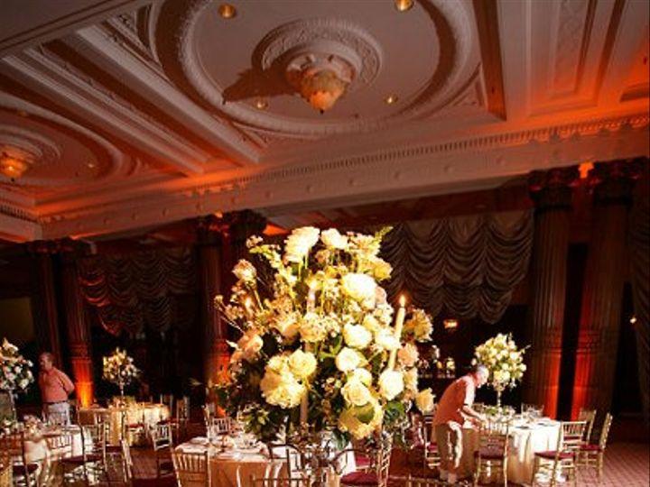 Tmx 1264641976335 IMG2683 Blue Bell, Pennsylvania wedding dj