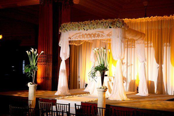 Tmx 1264642011569 IMG2481 Blue Bell, Pennsylvania wedding dj