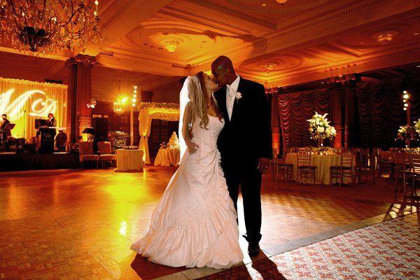 Tmx 1264642045616 IMG2695 Blue Bell, Pennsylvania wedding dj