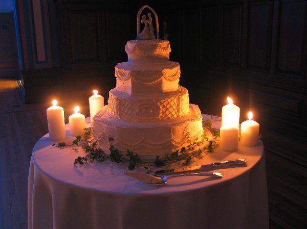 Tmx 1264642048163 Piccaketrang Blue Bell, Pennsylvania wedding dj