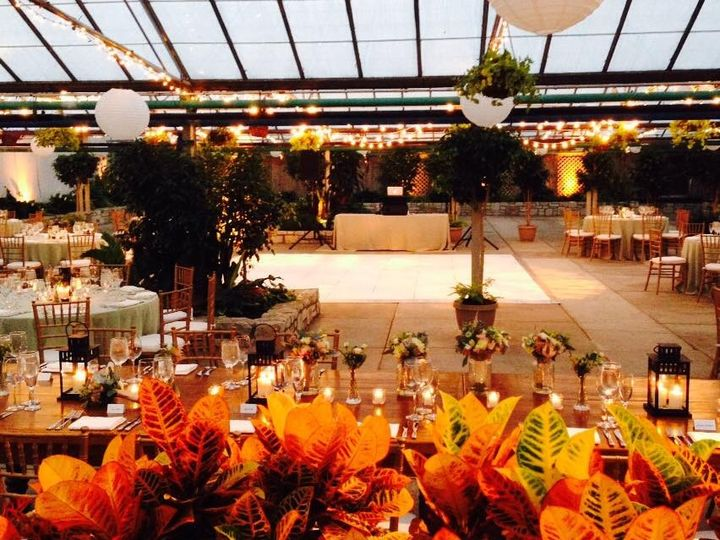 Tmx 1441293217203 Wedding 3 Blue Bell, Pennsylvania wedding dj