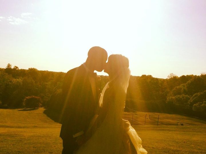 Tmx 1441293229933 Wedding 7 Blue Bell, Pennsylvania wedding dj