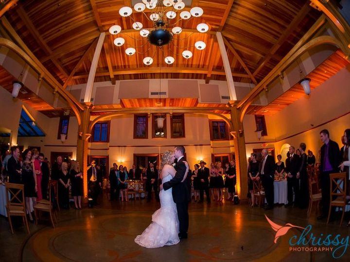 Tmx 1441293233405 Wedding 8 Blue Bell, Pennsylvania wedding dj