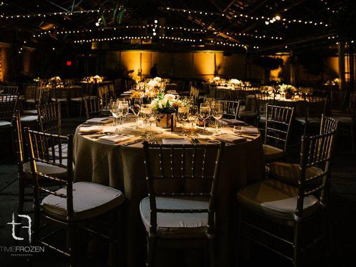 Tmx 1461780242271 Wedding 2 Blue Bell, Pennsylvania wedding dj