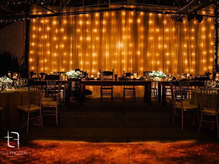 Tmx 1461780242281 Wedding 1 Blue Bell, Pennsylvania wedding dj