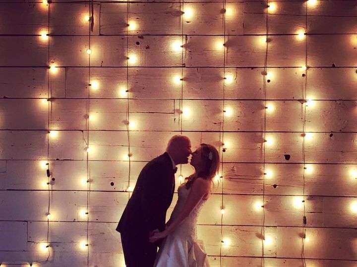 Tmx 1466427976113 111692508463342487472796908449110718478428n Blue Bell, Pennsylvania wedding dj
