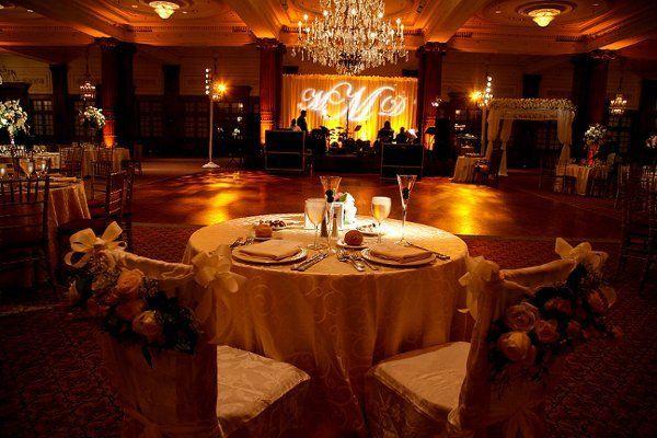 Tmx 1528913406 E2cc62fe03e7540a 1264642022257 IMG2675 Blue Bell, Pennsylvania wedding dj