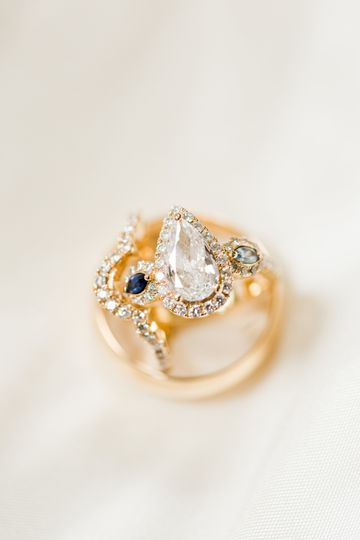 cleveland wedding abbys favorites 18 51 918405