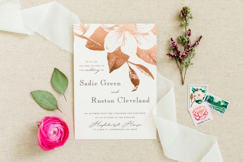 cleveland wedding abbys favorites 22 51 918405