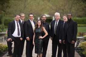 The Christina Kateri Band