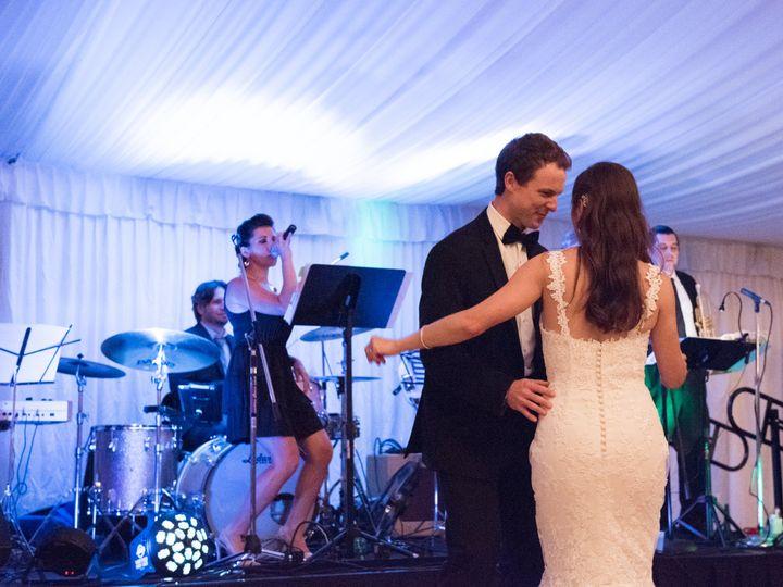 Tmx Traub Brodie Wedding 740 51 1048405 Ypsilanti, MI wedding band