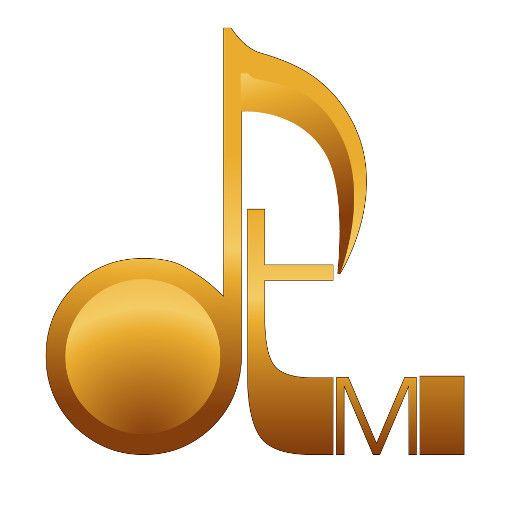 25e6dc30009e2ff2 DTM White Logo Small compressed