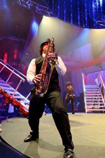 sarasota saxophone lessons gallerydavid turner 1