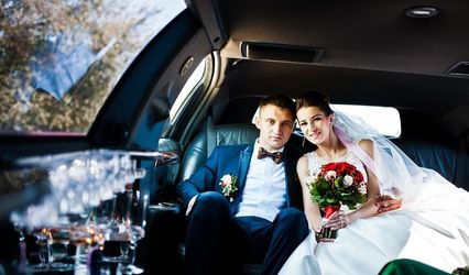 Crown Limo Service