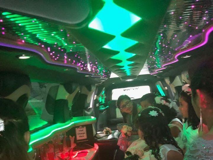 Tmx 1533659784 A70363221b1ec863 1533659783 Cda93c587168ba81 1533670606015 1 34f1a6aa58a08c5bab Burke, District Of Columbia wedding transportation