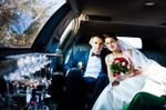 Crown Limo Service image