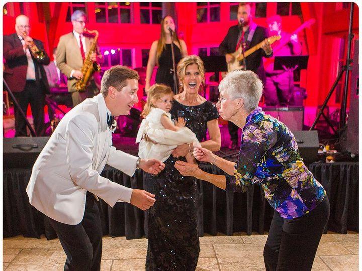 Tmx 1531252633 7a67052149298a20 1531252632 E416c1edd22ffa7a 1531252630920 80 TheMillPhotograph Austin, TX wedding band
