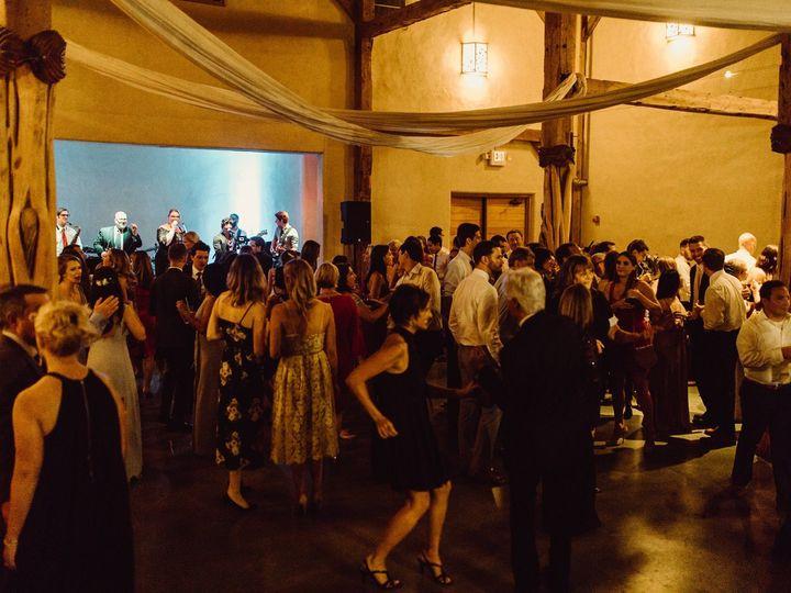 Tmx 1531252634 22d9962c8a969356 1531252632 38575bf66c3a3afd 1531252630904 70 ErinJB ForeverPho Austin, TX wedding band