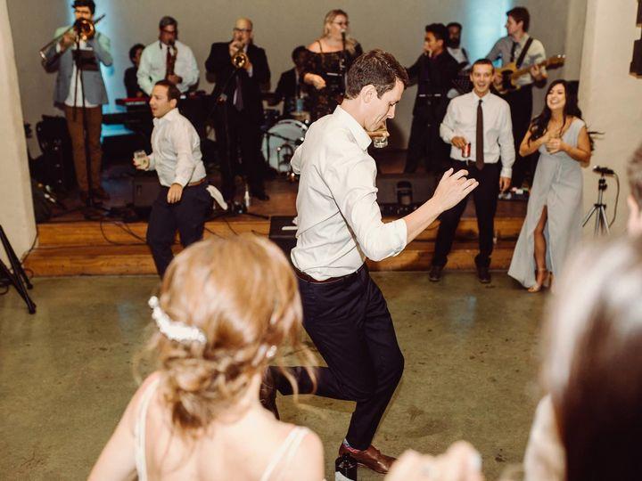 Tmx 1531252634 3237ebf462612d9a 1531252632 Af7c220812f5e844 1531252630905 72 ErinJB ForeverPho Austin, TX wedding band