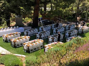 Tmx Image 51 1398405 1571429773 Dublin, CA wedding rental