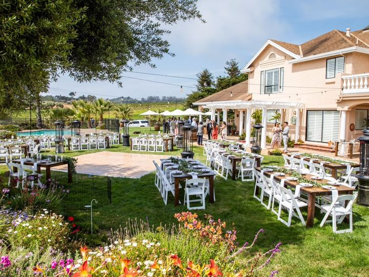 Tmx Img 3185 51 1398405 1571430249 Dublin, CA wedding rental