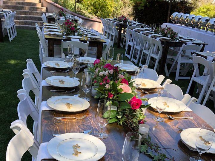 Tmx T7uo7dkmsygc8w0acvme5q 51 1398405 1571425495 Dublin, CA wedding rental