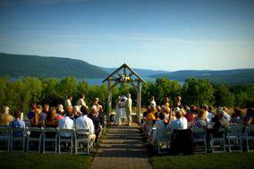 Janet Shortall Weddings