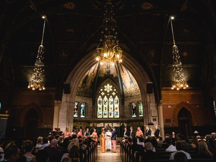 Tmx 147a9035 1024x683 51 1029405 Ithaca, New York wedding officiant