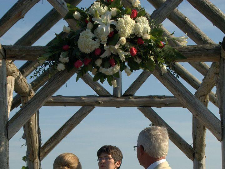 Tmx Dsc 5841 51 1029405 Ithaca, New York wedding officiant