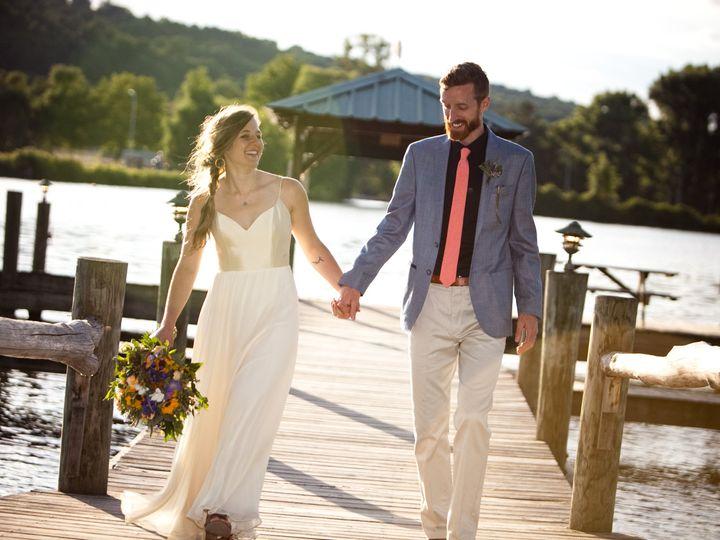 Tmx Img 9973 51 1029405 Ithaca, New York wedding officiant