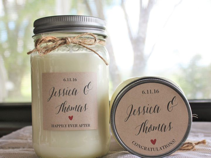 Tmx 1465617067060 Couple Candle 3 Mead wedding favor