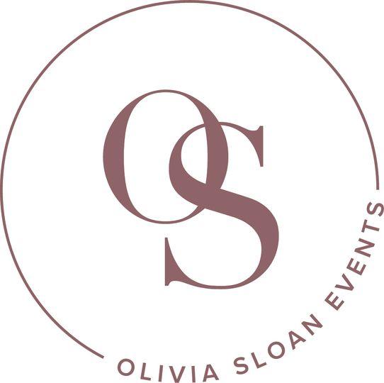 Olivia Sloan Events - Planner