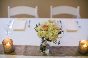 Olivia Sloan Events