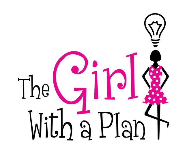 The Girl With A Plan, LLC