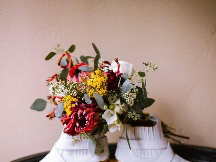 Tmx Boots 51 1069405 1559412348 Santa Barbara, CA wedding florist