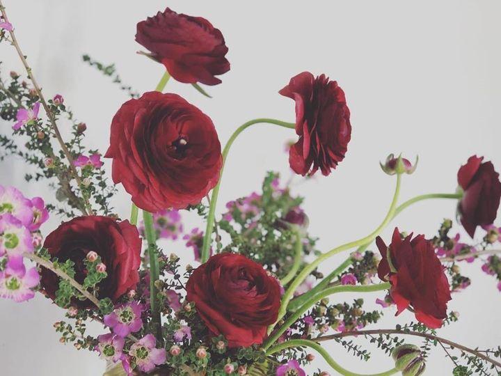 Tmx Flow15 51 1069405 1559412571 Santa Barbara, CA wedding florist