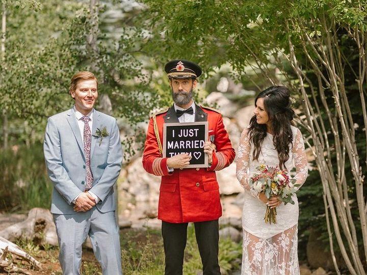 Tmx Flow4 51 1069405 1559412567 Santa Barbara, CA wedding florist