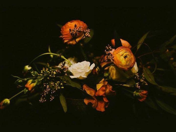 Tmx Flow9 51 1069405 1559412569 Santa Barbara, CA wedding florist