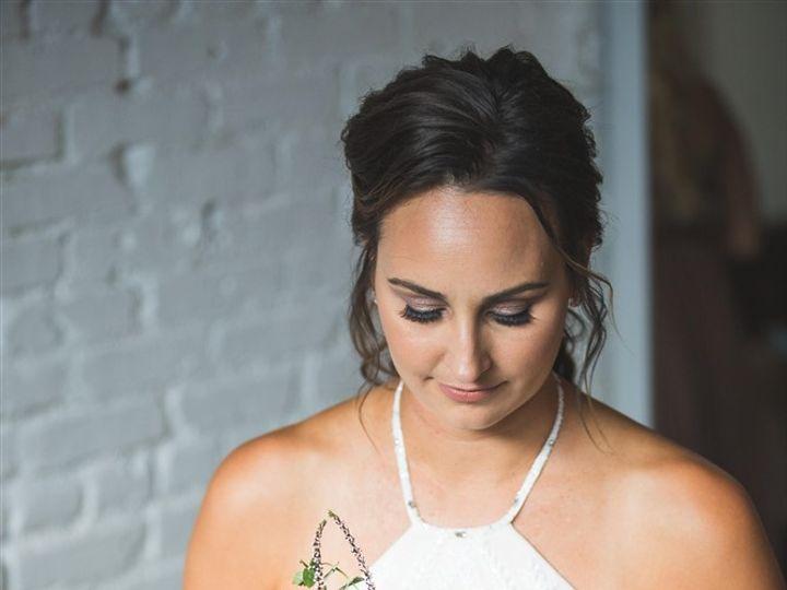 Tmx Img 3018 51 1069405 160184047852337 Santa Barbara, CA wedding florist