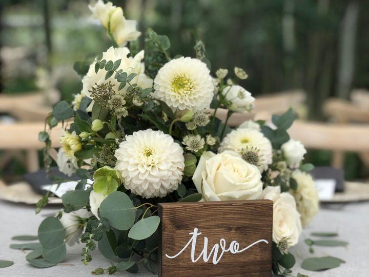 Tmx Img 5166 51 1069405 1566853601 Santa Barbara, CA wedding florist