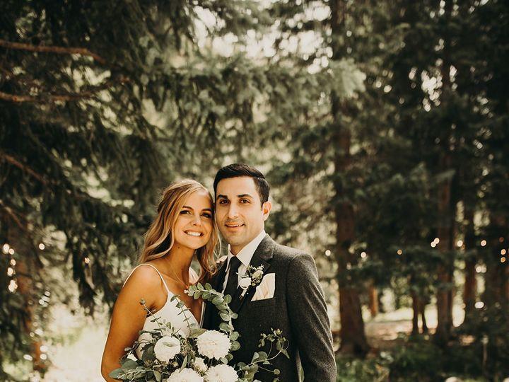 Tmx Img 5195 51 1069405 1566853599 Santa Barbara, CA wedding florist