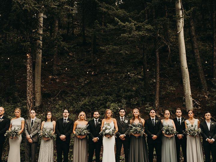 Tmx Img 5197 51 1069405 1566853599 Santa Barbara, CA wedding florist